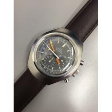 eb8d51979cb Bazar Koupím staré náramkové hodinky - OMEGA